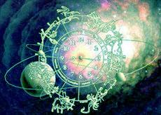 Новый набор в Школу Астрологии