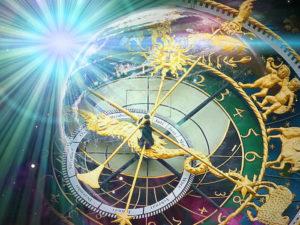 Основы астропсихологического анализа личности