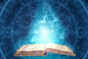 Курсы Астрологии для начинающих