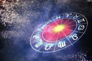 Астрологический календарь на март 2018 года