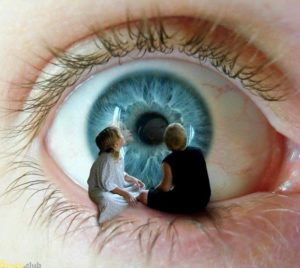 28.03 мастер-класс «Цигун для глаз»