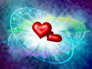Для астрологов: набор на курс «Формула Души. Цепочки диспозиций»