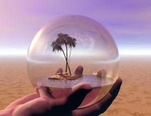 Где искать «Себя» для изменений в жизни.