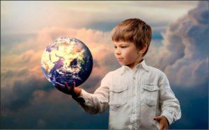 Что может дать детская астрологическая консультация?