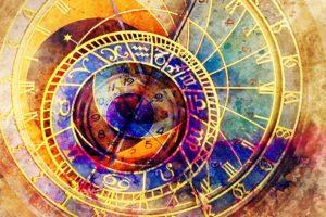 Индивидуальные занятия по астрологии