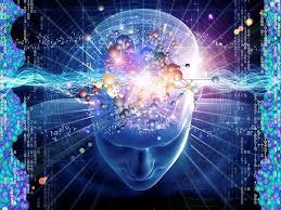 обучение психологии