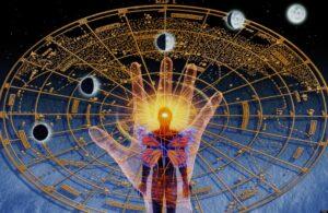 Что такое астрология