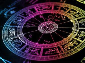 Как научиться астрологии