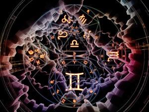 Где обучиться астрологии