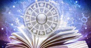 Зачем нужна астрология