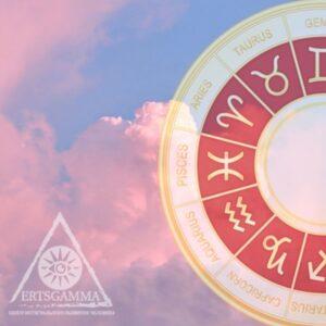Астрология и предопределенность, 2 часть
