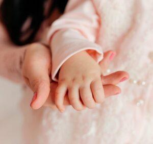 О материнской любви