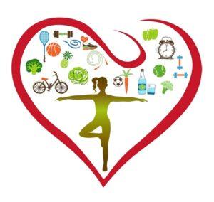 Хочешь быть здоровым и успешным?
