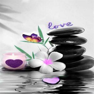 Потребность в любви и одобрении