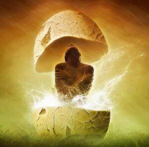 Сознание и самопознание