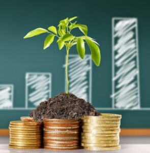О финансовой грамотности